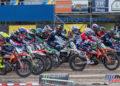 MXGP Rnd Netherlands Glenn Coldenhoff RA F