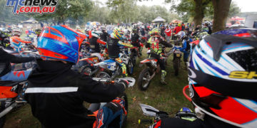 WESS Rnd Hawkstone Cross Country D