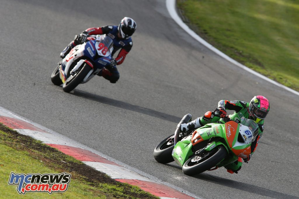 BSB Final Brands Sun Ben Currie
