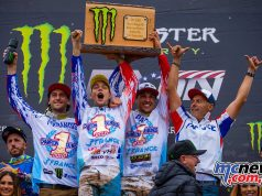MXoN Team France Paulin Tixier Ferrandis
