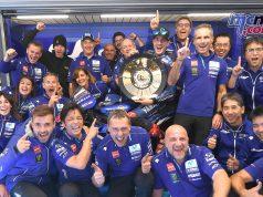 MotoGP Australia Vinales