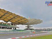 MotoGP Preview gp malaysia michelin