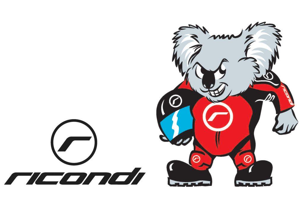 Ricondi Logo