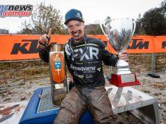 WESS Gotland Rnd Albin Elowson