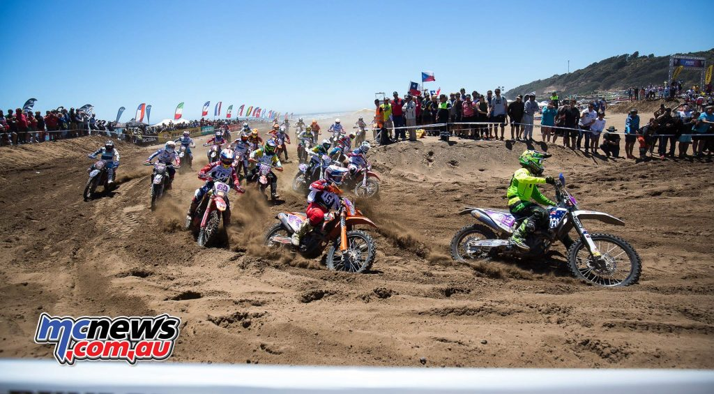 ISDE Womens Day ImageJohnPearson