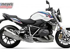BMW R R Studio