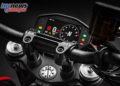 Ducati Hypermotard UC High