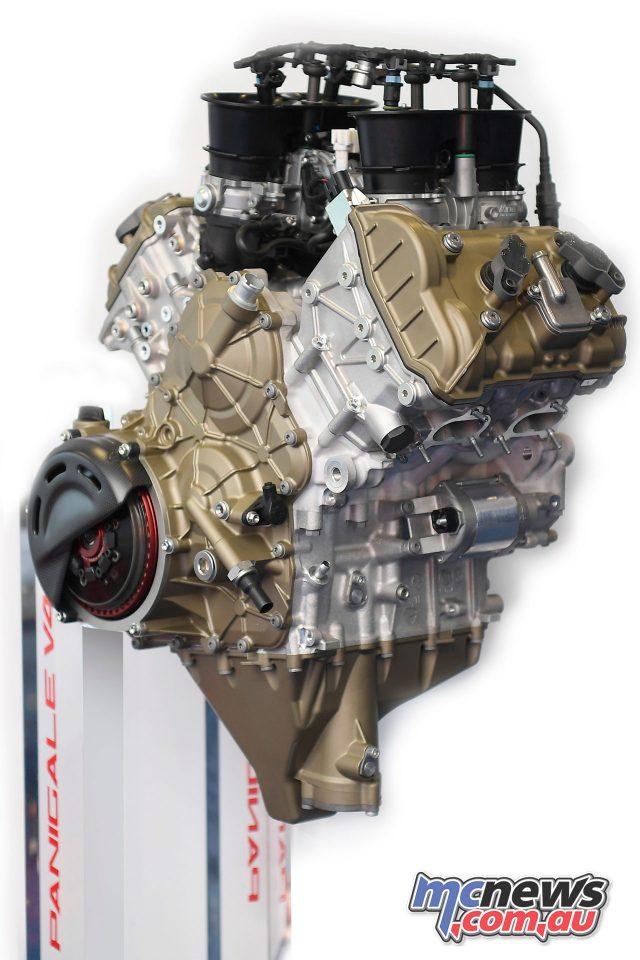 2019-Ducati-Panigale-V4-R-2-640x960.jpg