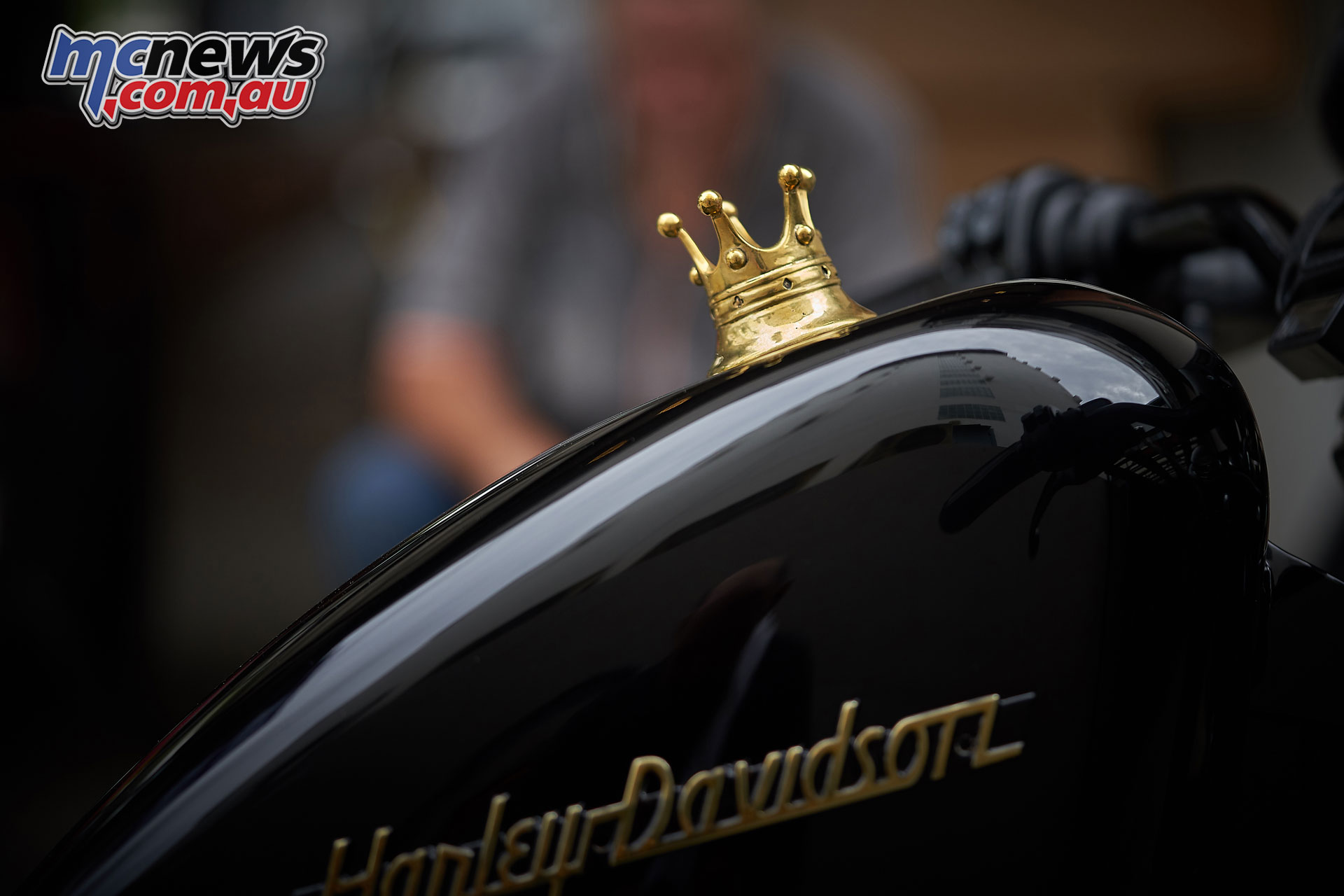Battle of the Kings Global Winner Bangkok HD DSC