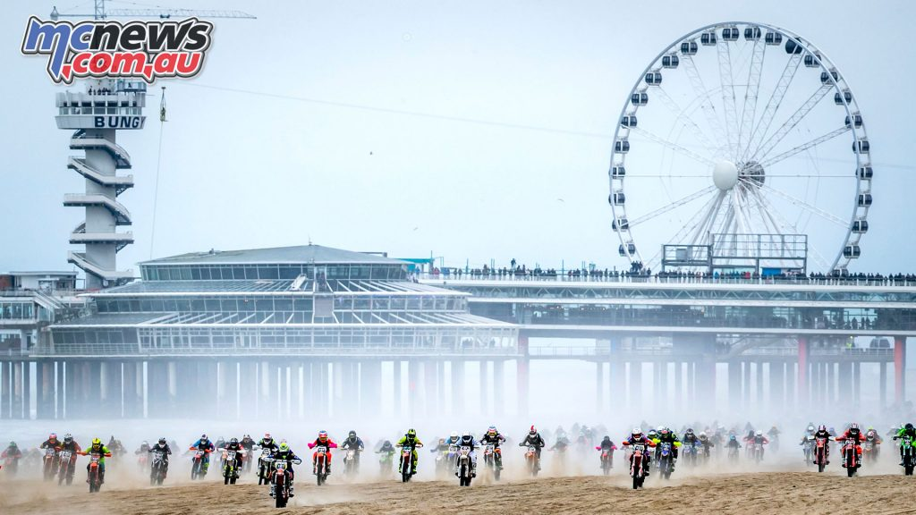 WESS Red Bull Knock Out Rnd Competitors IMG Remko de Waal