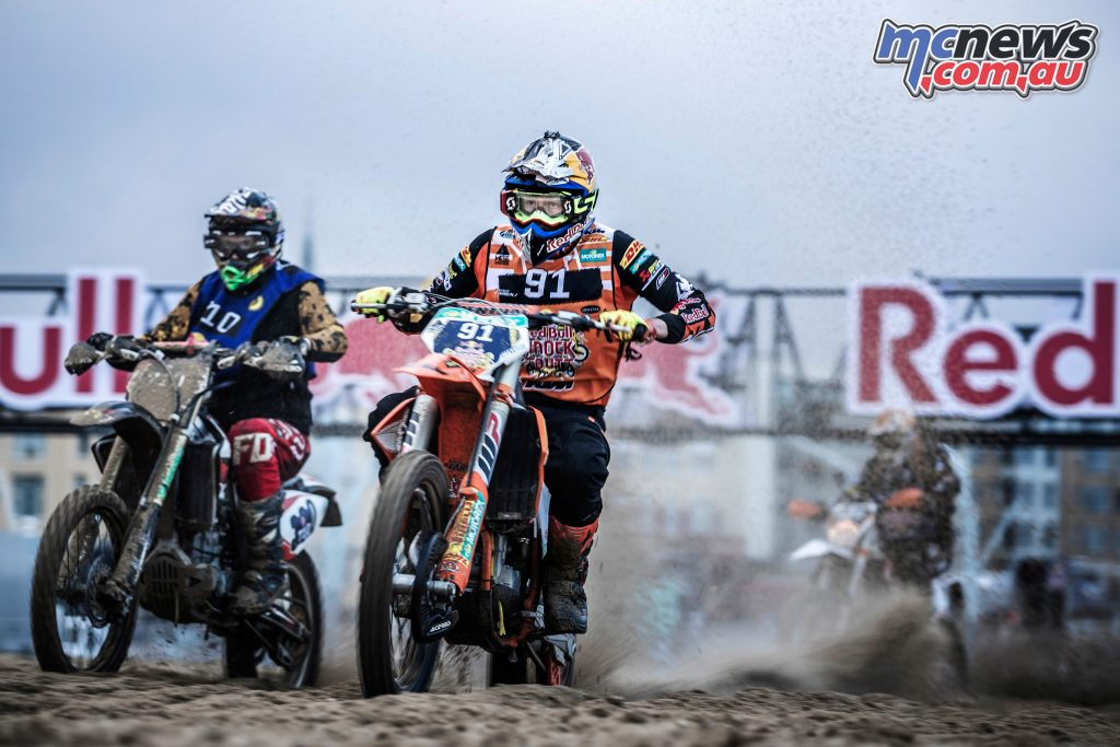 WESS Red Bull Knock Out Rnd Nathan Watson Img Ydwer van der Heide