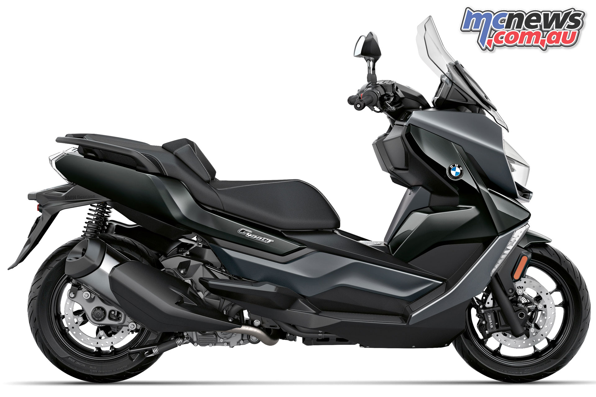 S L moreover  also Bmw C Gt together with Bs Bpp as well Bmw M Abs Wiring Diagram. on bmw abs control unit