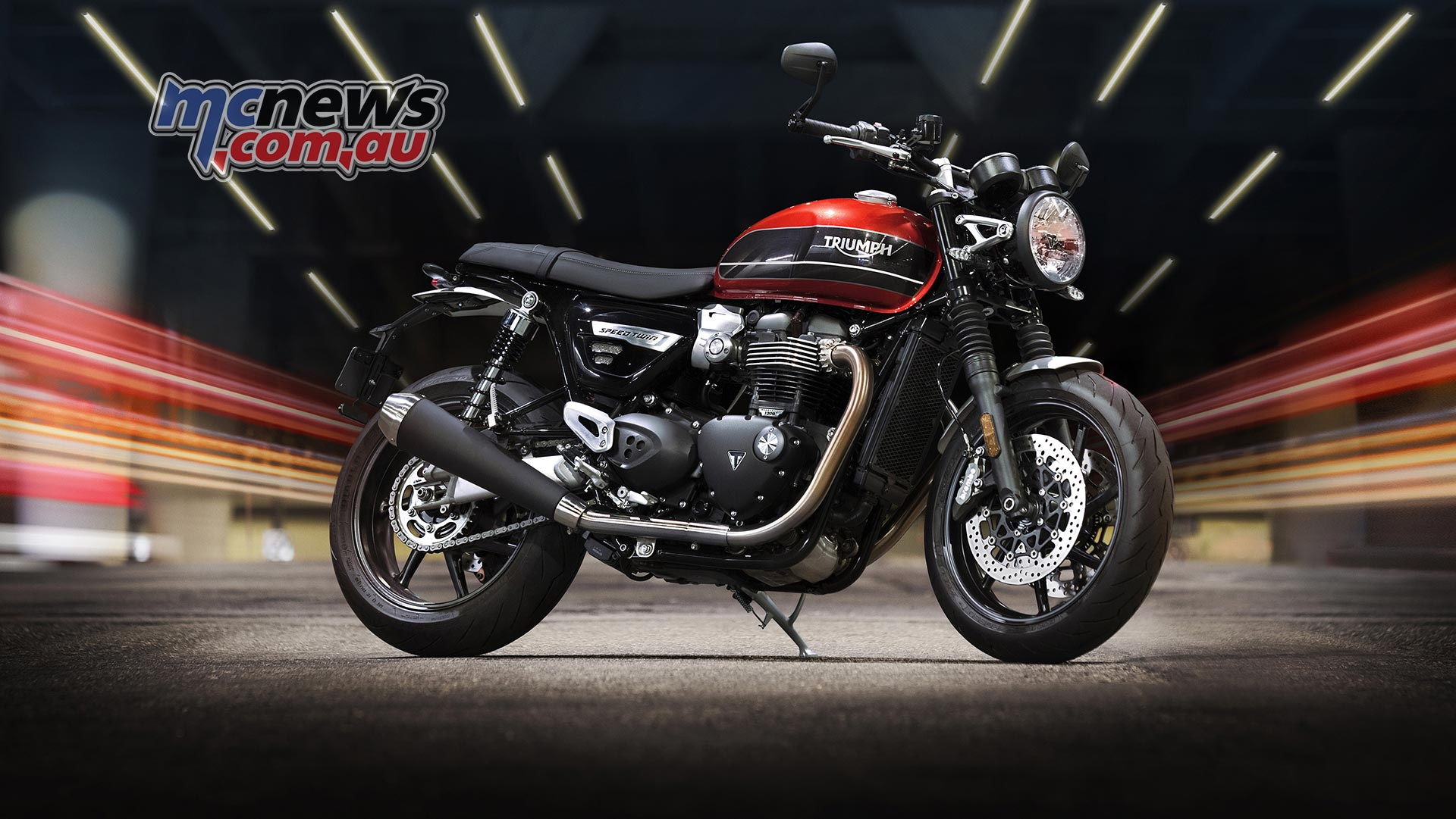 Astounding 2019 Triumph Speed Twin 196Kg 112 Nm 96 Hp Mcnews Com Au Spiritservingveterans Wood Chair Design Ideas Spiritservingveteransorg