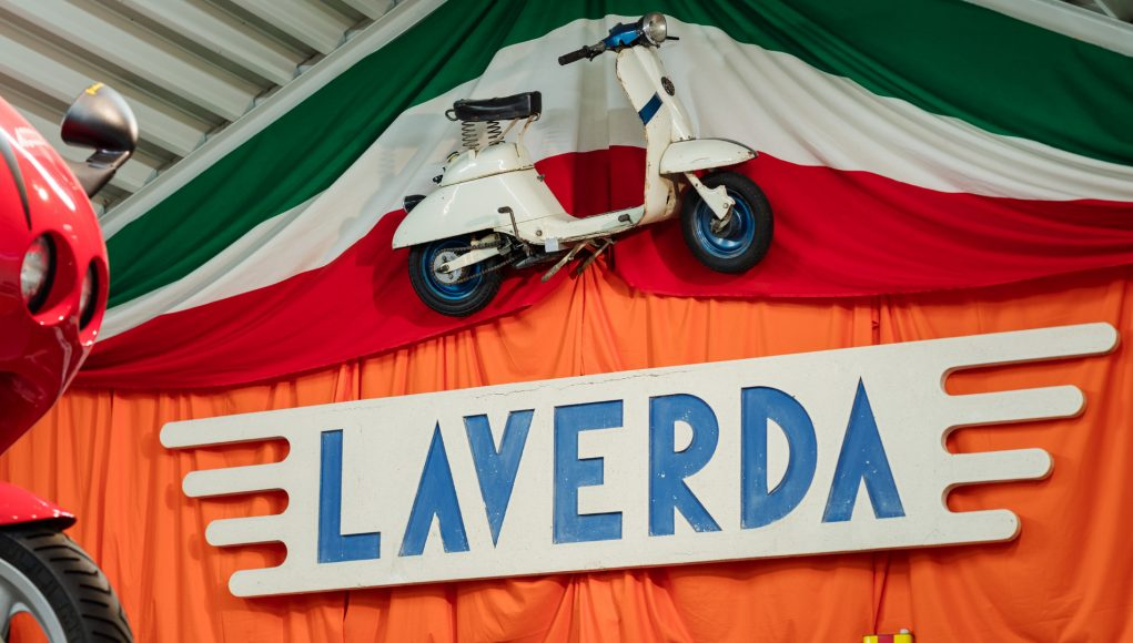 LaverdaMuseum big