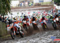 World Enduro Super Series Calendar FM