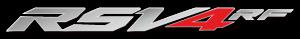 logo rsvrf