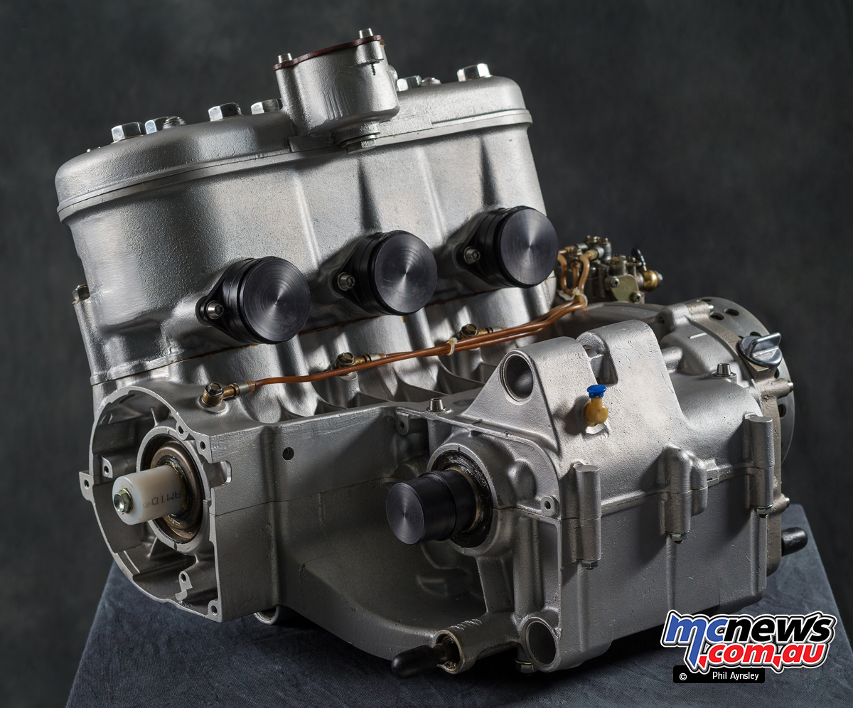 Kawasaki 27 Hp Engine Carburetor