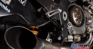 Kawasaki ZX RR Ninja MotoGP big