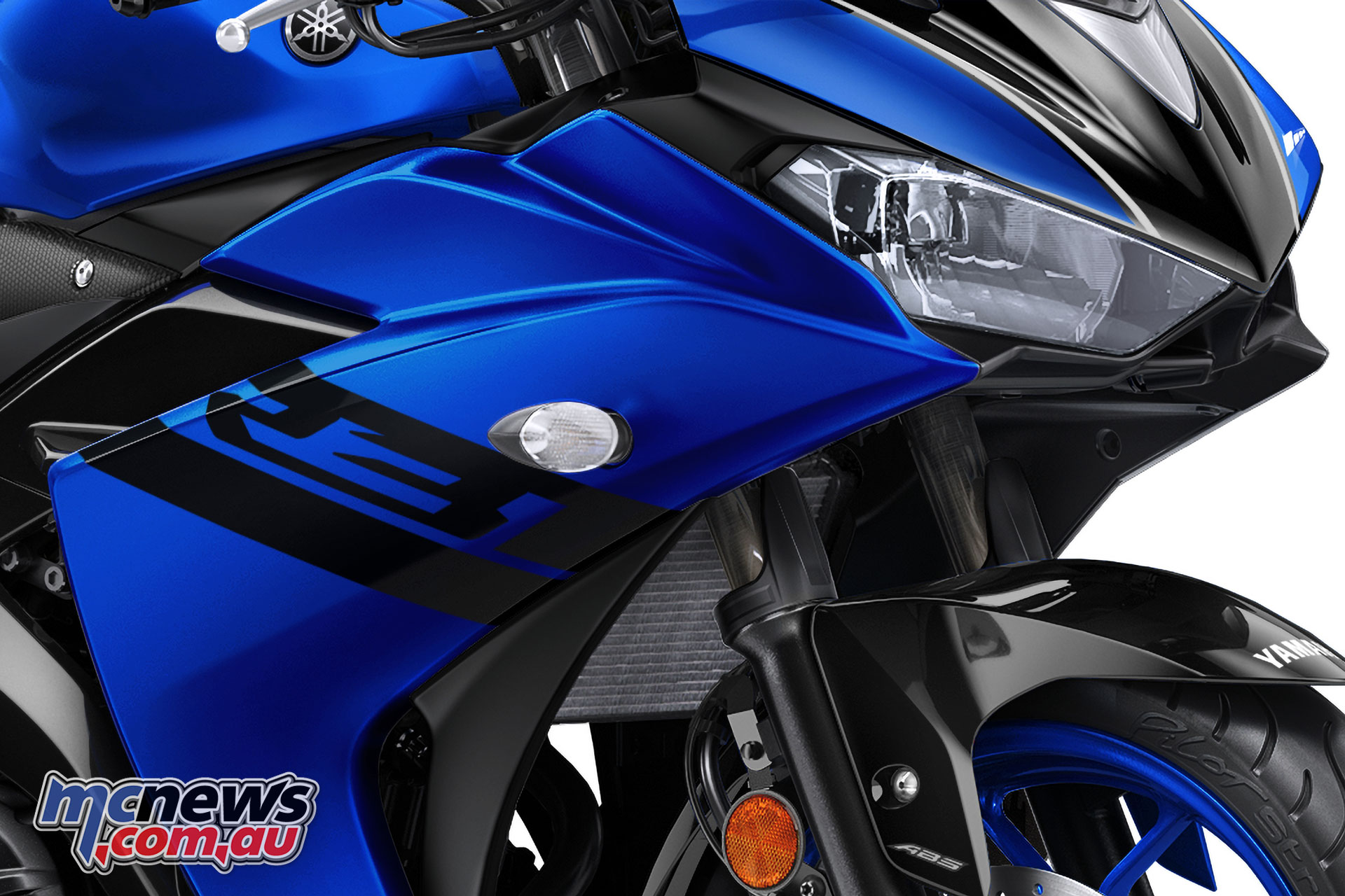 Save 750 On Yamahas 2018 Yzf R3 Until March 29 2019