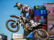 AMASX Rnd Anaheim Jason Anderson JK SX Anaheim