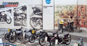 PA Hockenheimring Museum big