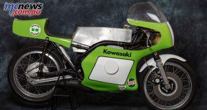PA KawasakiFR big