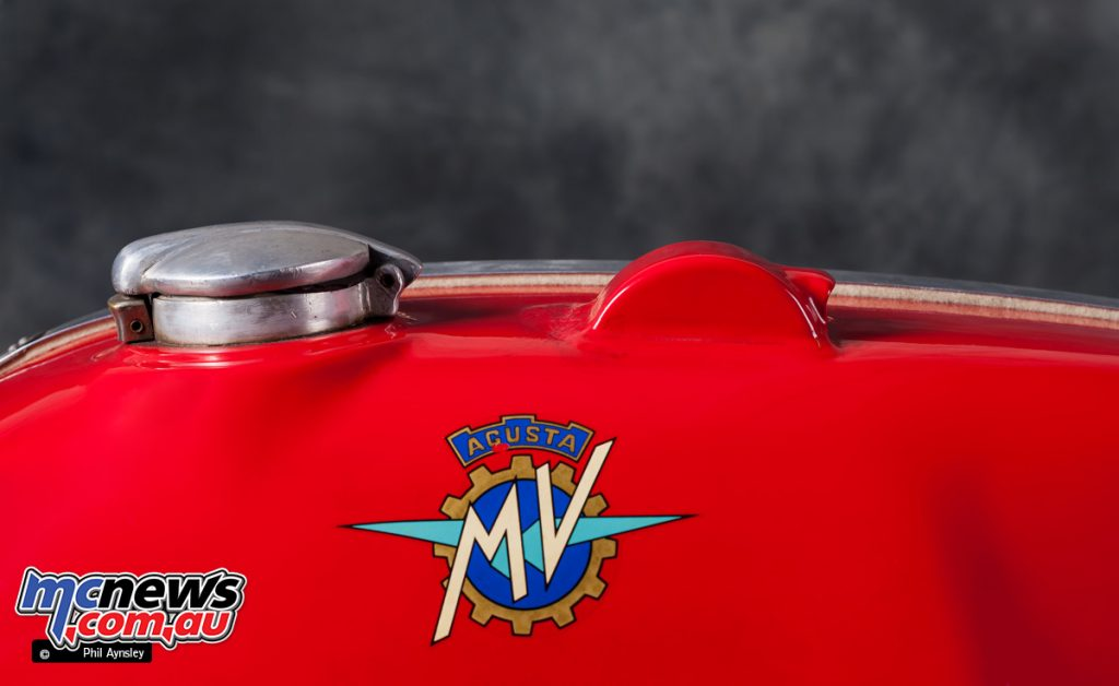 PA MV