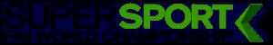 WorldSupersport logo