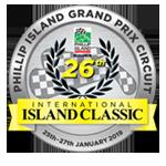 img logo island classic