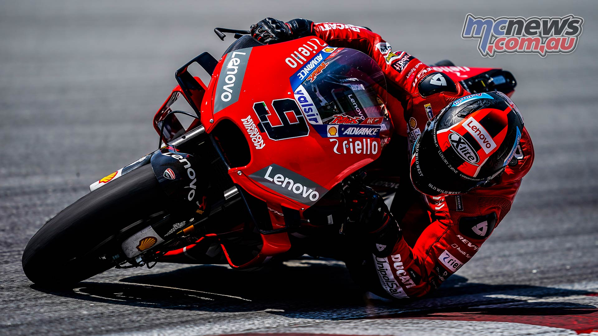 Riders and Team Managers reflect on #SepangTest | MCNews ...