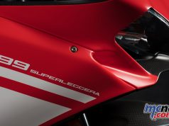 Ducati Panigale Superleggera PA Superleggera big