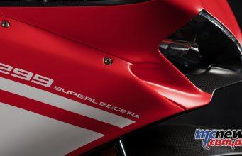 Ducati Panigale Superleggera PA Superleggera big
