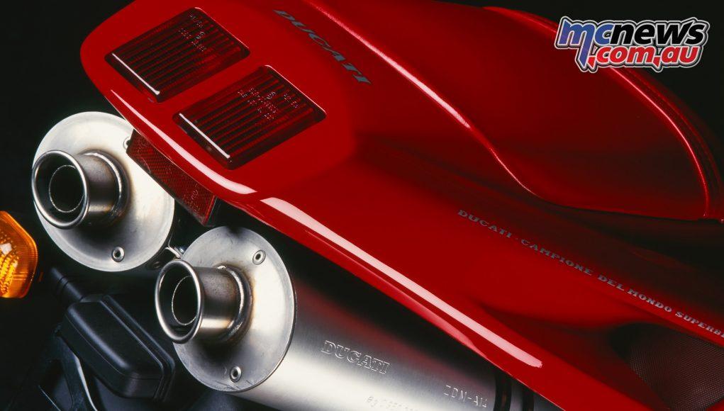 Ducati PA big