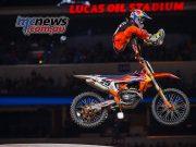 AMA SX Rnd Indy Musquin JK SX Indy