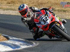 ASBK Test Wakefield TDJimages Mike Jones