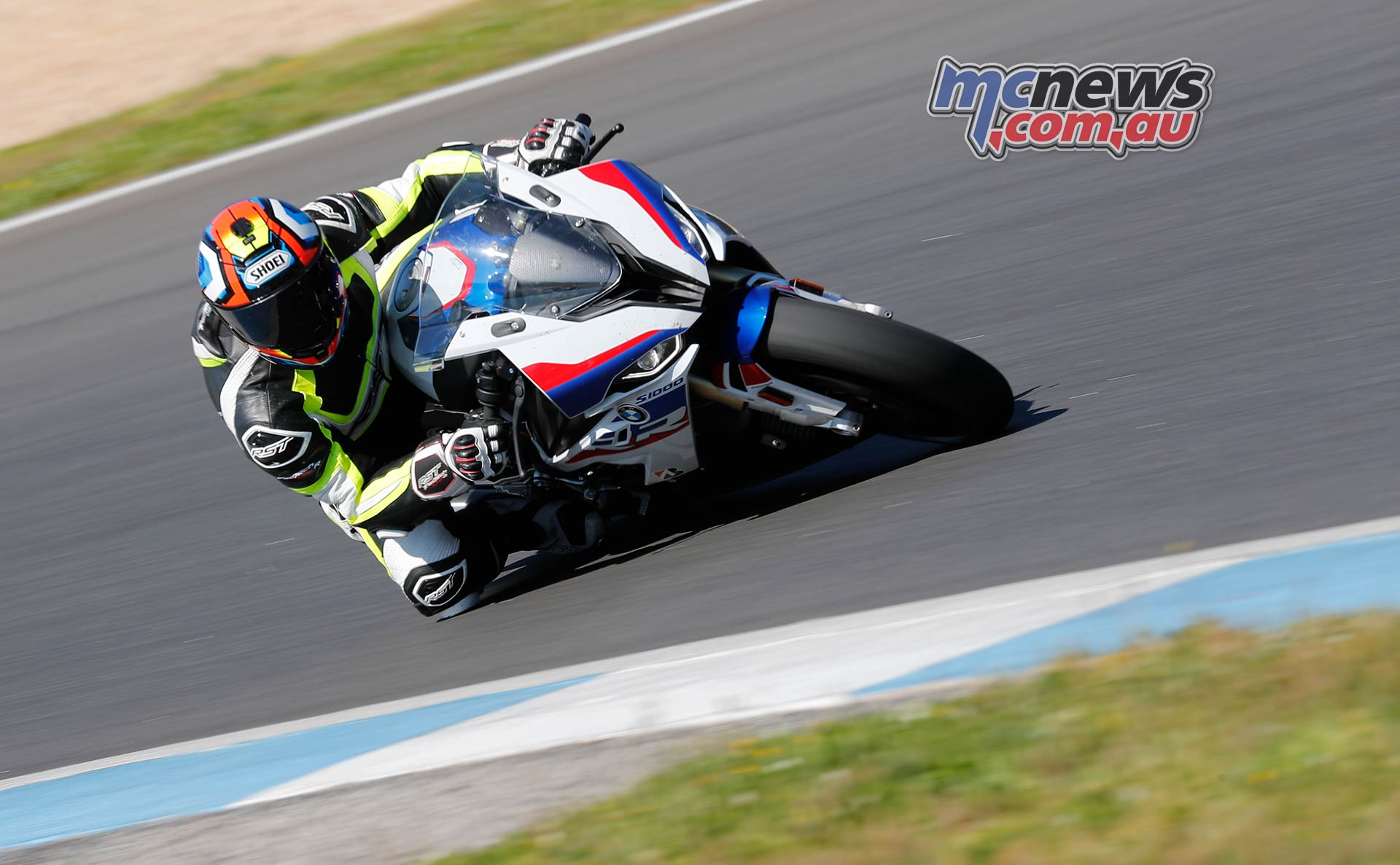 MCNews com au | Motorcycle News, Sport and Reviews | Page 23