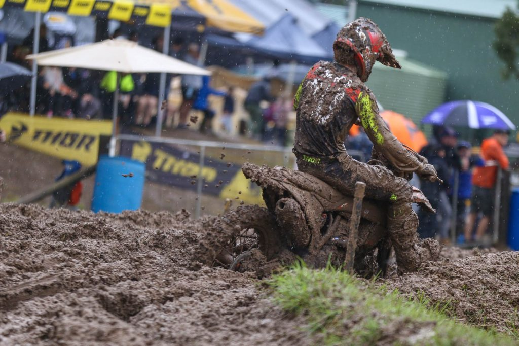 MX Nationals Rnd Appin MX Jy Roberts