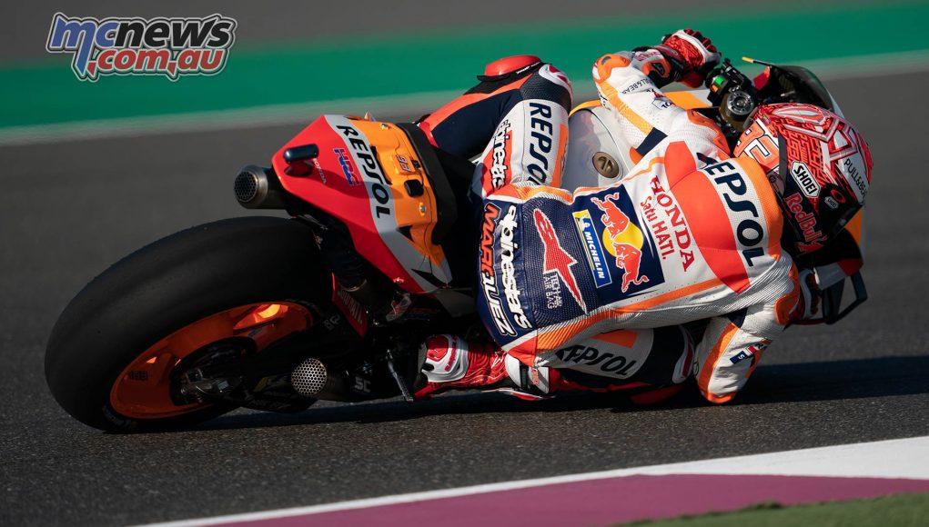 2019-MotoGP-Rnd1-Qatar-Friday-Marc-Marquez-1-1021x580.jpg