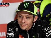 MotoGP Rnd PressConf Rossi