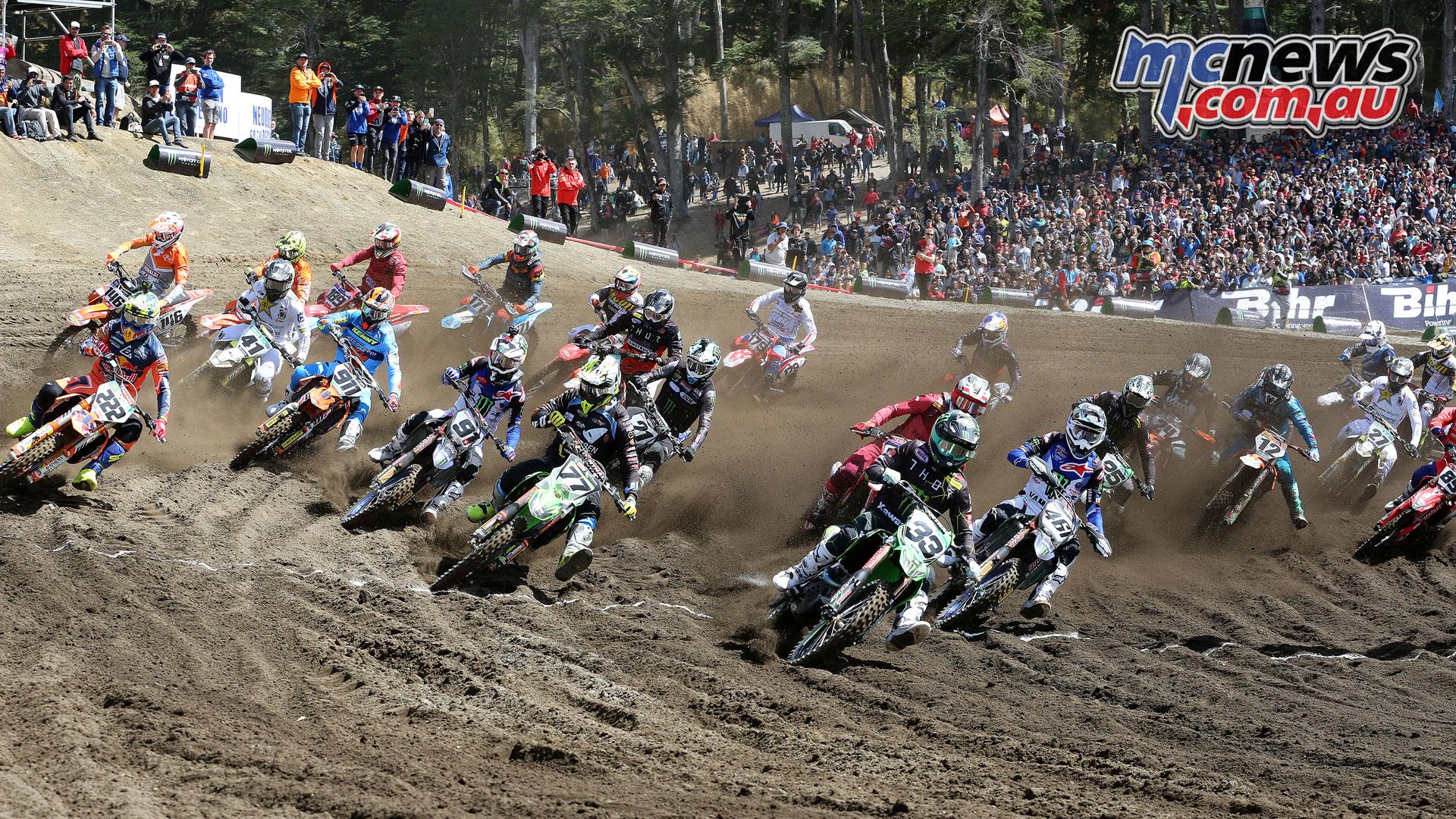 MXGP Rnd Patagonia LIEBER GP ARG PH