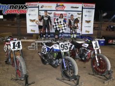 AFT Rnd Arizona Super TT Twins Podium ERV