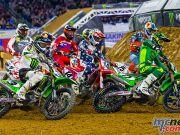 AMA SX Rnd Savatgy Musquiin Seely Tomac Starts JK SX Houston Cover