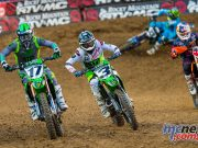 AMA SX Rnd Denver Savatgy Tomac Webb Multiple JK SX Denver Cover