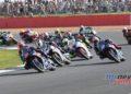 BSB Rnd Race Mackenzie Bridewell OHalloran