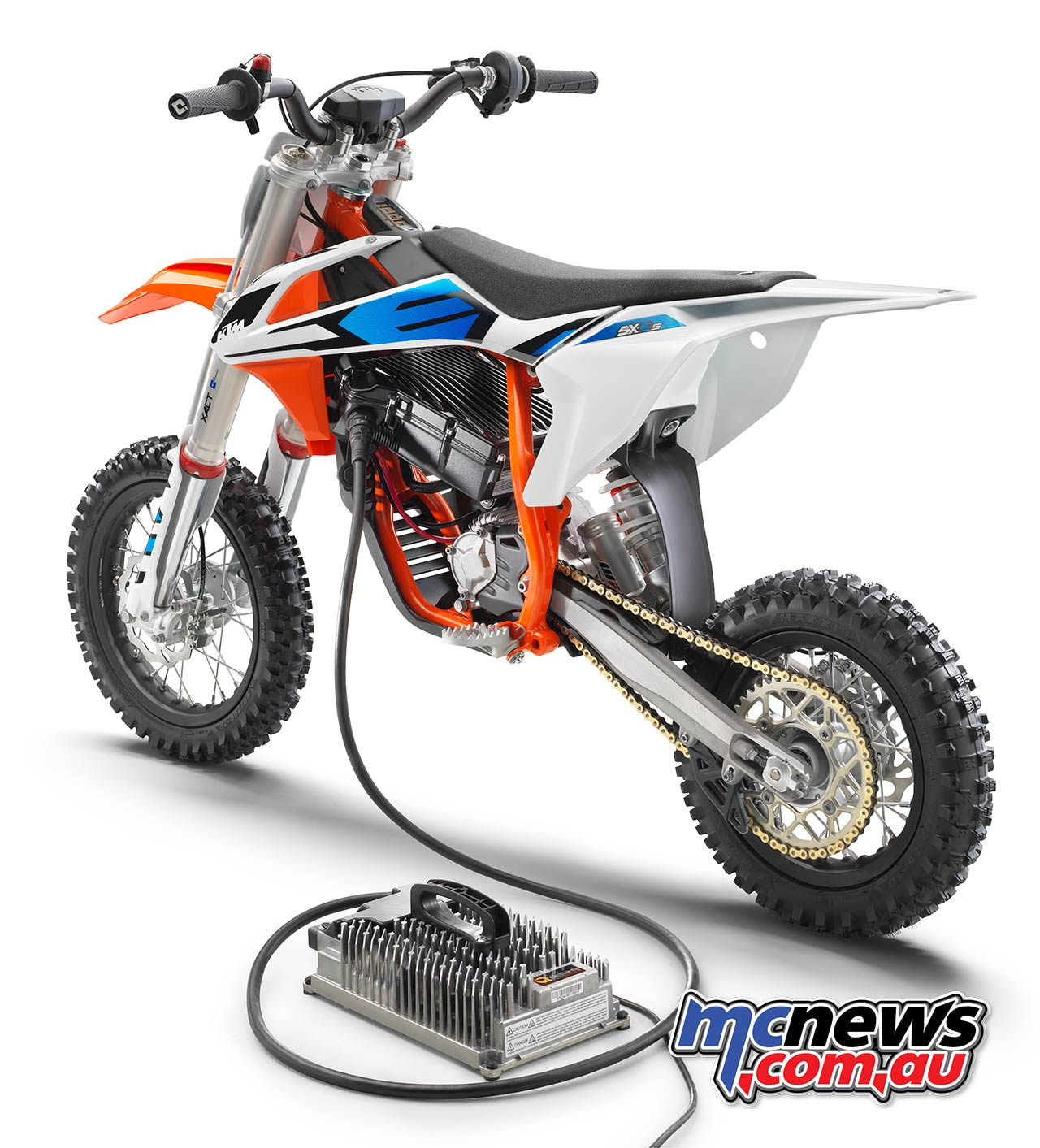 2020 KTM Motocross range | Full specifications | MCNews com au