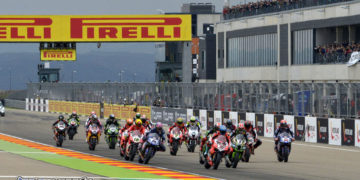 Aragon Start