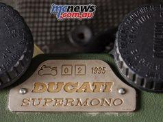Ducati Supermono PA Supermono big
