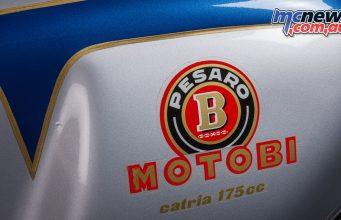 MotobiPA Motobi big