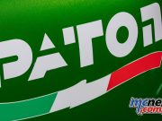 Paton RG R PA PatonPGR F