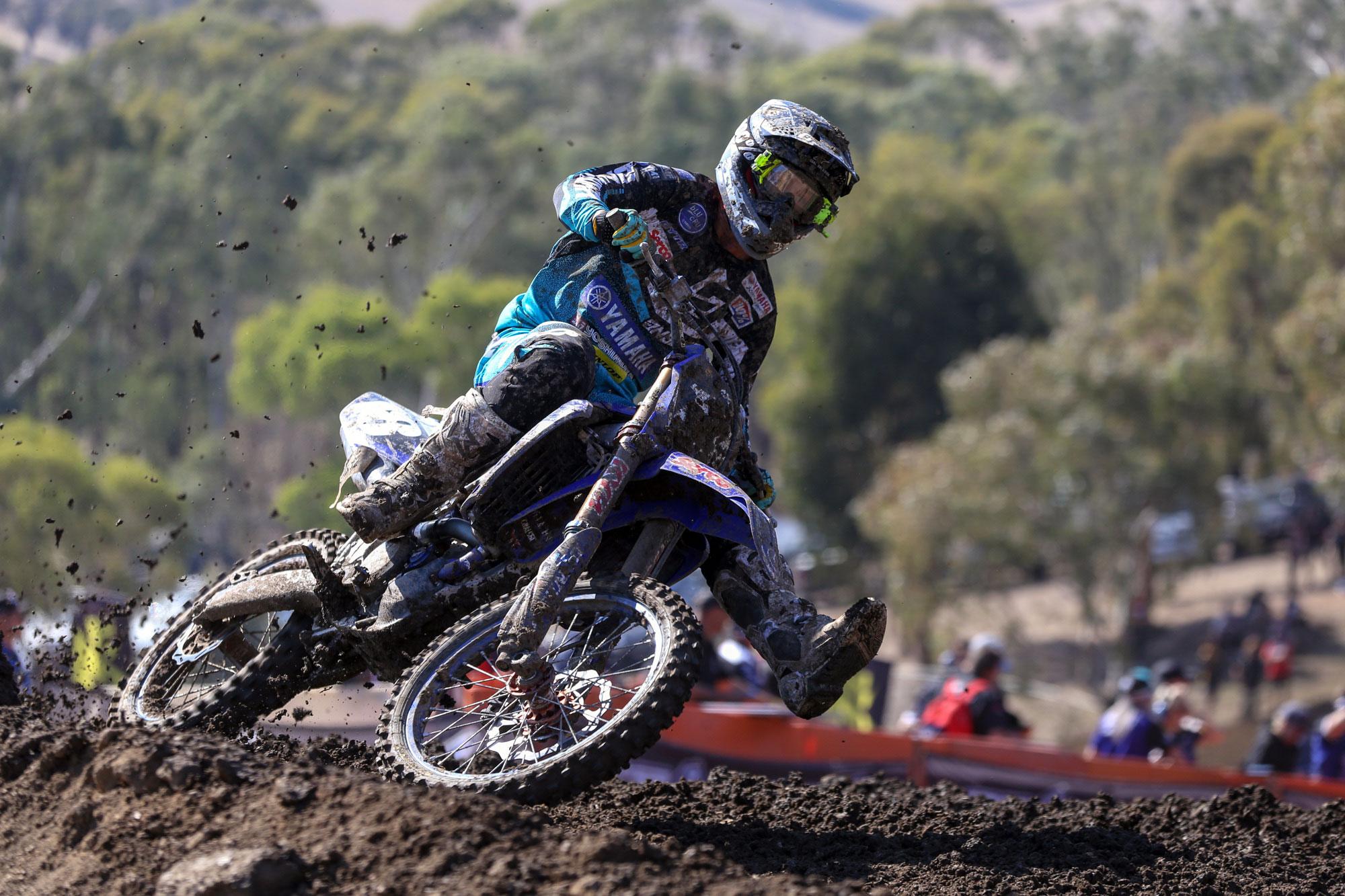 R Broadford MX Nationals M Aaron Tanti